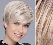 Imperfect ellen wille Next Wig - Synthetic - Color Pearl Blonde Rooted 101.49.14