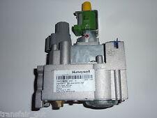 Gasregelblock Honeywell Worcester 87161567170 Gas Valve V8600n 2031 3  V 8600 N