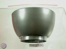 No Name Universal-Objektiv Sonnenblende Lens Shade Hood A51 51 51mm 232/20