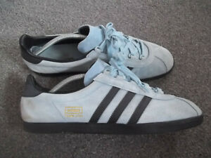 Adidas Trimm star UK 11