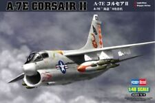 Hobby Boss 1/48 80345 A-7E Corsair II model kit