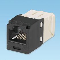 Ethernet cat 6 jacks ebay panduit cj688tgbl mini com tx6 plus giga channel cat6 jack cheapraybanclubmaster Gallery