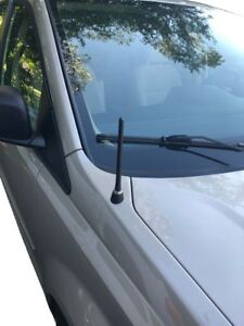 ANTENNA MAST for 2008 - 2016 CHRYSLER TOWN COUNTRY 6 3/4 Inch NEW