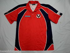 #FF1.  ERINA EAGLES JUNIOR  RUGBY LEAGUE  TOP
