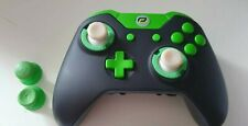 Scuf Infinity Optic Gaming Xbox One Controller