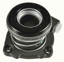 Sachs Concentric Slave Cylinder CSC 3182654214 - BRAND NEW - 5 YEAR WARRANTY