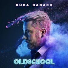 Kuba Badach Oldschool Muzyka Polska PL Szybka Wysylka z Polski