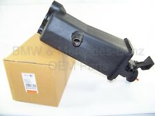 BMW Radiator Coolant Recovery Reservoir Expansion Tank HELLA OEM Qty E46 E53 E83