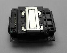 Printhead for Epson L300 L301 L351 L355 L358 L111 L120 L210 L211 ME401 ME303