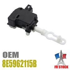 8E5962115B Actionneur Actionneur Verrou arrière Hayon Pour AUDI A2 8Z0 A4 8E2 B6