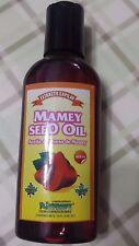 Mamey Seed Oil 3.8 fl oz Aceite de Hueso de Mamey by Naturamex