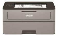 Brother HL-L2350DW Printer