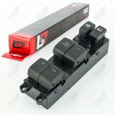 Elektrischer Fensterheber Schalter Einheit Vorne Links für NISSAN ARMADA/TITAN