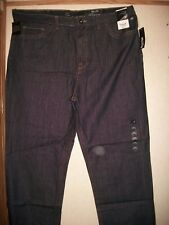 MENS JF JEANS NEW WITH TAGS SIZE 46W 32L PRICES $60