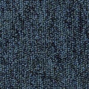 NEW GRADUS LATOUR 2 CARPET TILES COLOUR SCAFELL (55783)