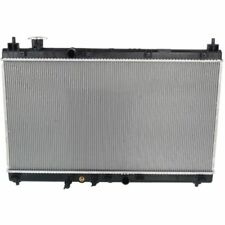 For Honda Fit 15-16, Radiator
