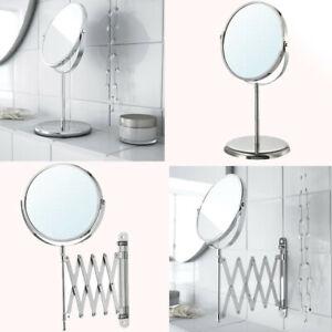 Espelhos De Banheiro Ikea, Ikea Mirror Bathroom