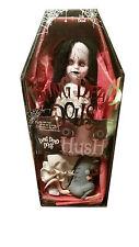 Living Dead Doll: HUSH