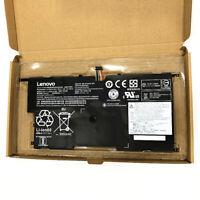 OEM  Battery For Lenovo ThinkPad X1 51Wh 00HW002 00HW003 Carbon 3 Ultrabook 2015