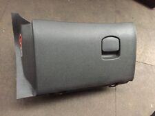 Vauxhall Corsa D Complete Glove Box Compartment 2007-2015 *Genuine*