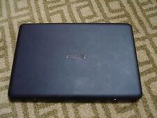 "Asus EeeBook X205TA-BING X205T 11"" Laptop Notebook - 2GB Memory & a rare 64GB HD"
