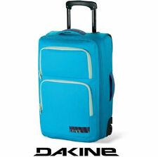 Women Travel Holdalls Bags with Heavy-Duty