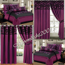 Imperial Bed Linens & Sets with Machine washable at 60 ° C
