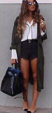 Cordón negro Zara mochila con detalles de ojal en contraste BNWT