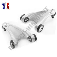 Triangle de suspension supérieur AVANT ALFA romeo 147 156 GT = 51834094 51834093