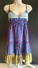 En Vestidos Mujer StradivariusCompra Online Ebay De ALq54Rc3j