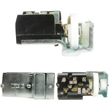 Headlight Switch fits 1965-1979 Mercury Comet Montego Cougar  AIRTEX ENG. MGMT.