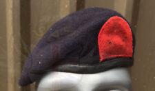 Chapeaux rouge Kangol pour homme
