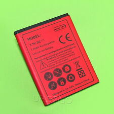 3020mAh High Capacity Battery for Samsung Exhibit II 2 4G SGH-T679 T759 T-Mobile