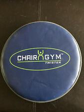 ChairGym Twister