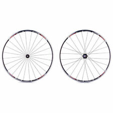 Cyclocross Bike Clincher Wheelsets (Fronts & Rear)