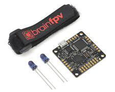 BFPV-RE1FC BrainFPV Racing Edition 1 Flight Controller