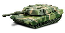 "Panzer ""Bravo"" [Maisto 24119] Army, Camouflage, ca. 4,5"" Die Cast"