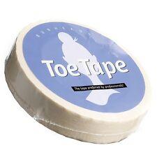 Bunheads Pointe Shoe Toe Tape Peach flesh Ribbon Dance Kit protector Ballet