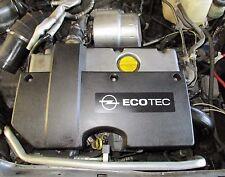 Motor Opel Vectra C Signum 2.2 DTI 92KW / 125PS * Y22DTR * mit Garantie
