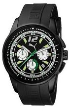 Puma Men's MOTOR Watch #PU102161006