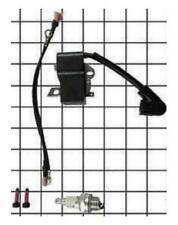 IGNITION MODULE COIL KIT HOMELITE U08653 UP08653A UP07865A