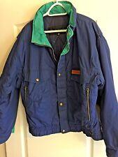 New listing Edelweiss Ski Jacket Size M
