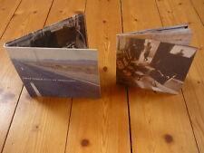 Uncle Tupelo -  89/93: An Anthology DIGIPAK / SONY LEGACY CD 2002
