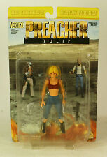 DC Direct Preacher Tulip MOC