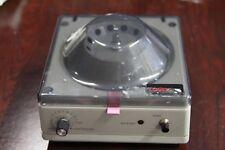 Costar mini micro centrifuge microcentrifuge (b)