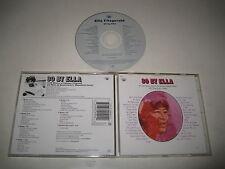 ELLA FITZGERALD/30 POR ELLA(CAPITOL/7243 5 20090 2 2)CD ÁLBUM
