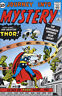 JOURNEY INTO MYSTERY #83 deutsch STAN LEE limited GERMAN REPRINT/VARIANT Thor 1