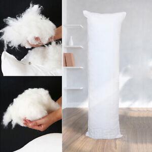 150x50cm Long Body Pillow Case Anime Dakimakura Hugging Inner Cushion PP Cotton