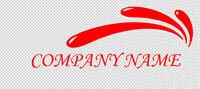 Fertiges Logodesign,Vorlage, Firmenlogo,Template #003 Vektorgrafik, Design Logo