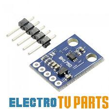 GY-302 BS BH1750 Digital Ambient Light Intensity Sensor Module for Arduino